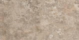 Usa Tile Marble Doral Fl by Land Tiles Glazed Porcelain Roca Tile Usa