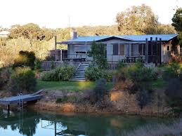 lavandula country house hepburn springs australia booking com