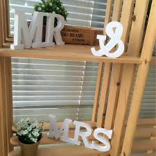 Wooden Words Home Decor Online Buy Wholesale Wooden Words From China Wooden Words