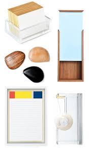 32 best desk accessories images on pinterest product design