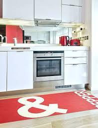 tapis de sol cuisine moderne tapis de sol cuisine tapis de cuisine moderne tapis de cuisine