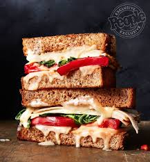 thanksgiving leftovers turkey sandwiches you ll be craving all