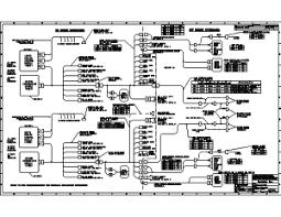 cummins marine diesel engine wiring diagrams seaboard marine