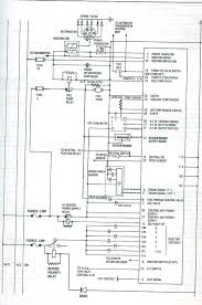 vl commodore wiring diagram vl wiring diagrams instruction