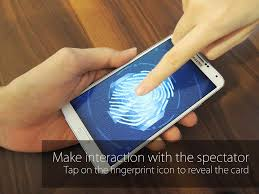 finger apk magic finger 1 1 apk android entertainment apps
