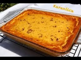 cuisine de sousou karantika garantita calantica karan كران كرنتيكا
