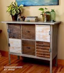 Cube Bookcase Wood Best 25 Cube Shelves Ideas On Pinterest White Cube Shelves Kid