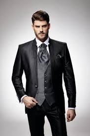 vetement mariage homme costume de marié pontarlier costume de mariage