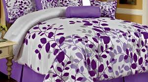 duvet black and purple comforter bedding wonderful purple duvet