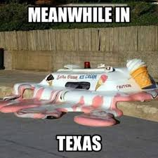 Hot Weather Meme - texas is hot weather memes san antonio express news