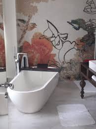 hotel avec service en chambre chambre magnifique avec une vue spectaculaire sur kowloon le