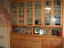 kitchen corner display cabinet small wooden cabinet with glass doors types showy wooden glass