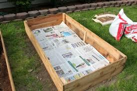 Vegetable Garden Bed Design by Garden Design Garden Design With Raised Vegetable Garden Beds