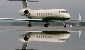 forecast intl bizjet recovery delayed until 2012 business jet