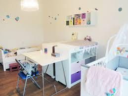chambre pour 2 enfants charmant chambre pour 2 enfants ravizh com