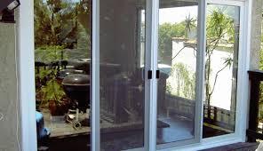 Patio Door Opener by July 2017 U0027s Archives Front Door Manufacturers Garage Door Opener