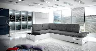 tres grand canap d angle canape unique tres grand canapé d angle hi res wallpaper photos tres