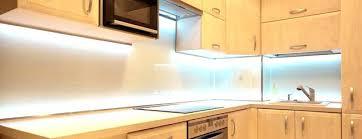 eclairage cuisine sans fil eclairage led pour cuisine eclairage cuisine led nouveau passez a
