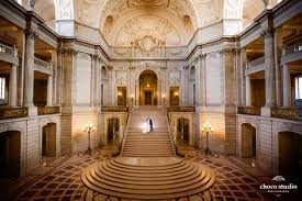 san francisco city wedding package san francisco city wedding photographer packages 415 375 0014