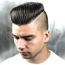 short sides and curl top hairstyles unique mens hairstyles for curly hair guy hairstyles short sides