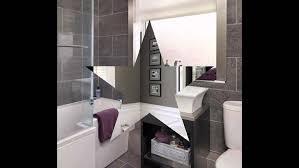 Gray Bathroom Ideas by Grey Bathroom With 33 Bathroom Ideas Grey Tile Youtube