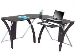 Computer Desk Stores Amazing Computer Desk Stores Alluring Modern Furniture Ideas With