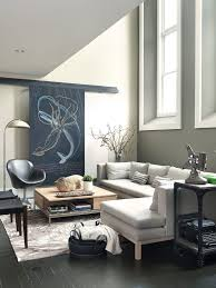 boston deep couches convention living room contemporary with large