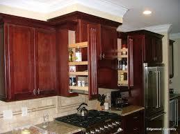 Oak Kitchens Designs Bedroom Oak Kitchen Designs Kitchen Design Video Galley Kitchen