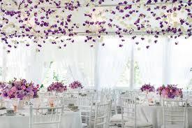 wedding flower daily wedding flower ideas modwedding