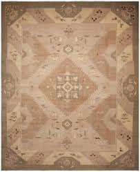 antique large rugs on sale nazmiyal large rugs for sale