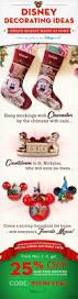 14 best disney countdown images on pinterest countdown ideas