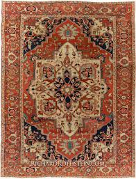 Persian Rugs Usa by Handmade Oriental Rugs For Original And Classical Home Decor