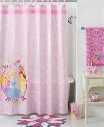 Disney Bathroom Accessories by Disney Princess Bathroom Decor Tsc