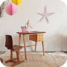 bureau vintage enfant bureau vintage enfant c602 bureau vintage bureaus and rooms