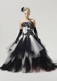 robe de mariã e grise et blanche robe de mariée pas cher robe de mariage pas cher robe de mariée