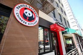 things you should before at panda express delish