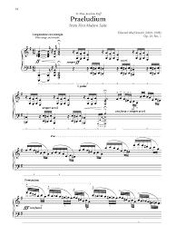 classics for the advancing pianist edward macdow j w pepper