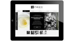 design your own home screen love living at home unique fragrance lets you design your own perfume