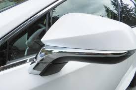 lexus side view mirror motors 2015 lexus nx 200t f sport autos ca