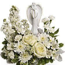 Sympathy Flowers Sympathy Flowers Funeral Flowers Sympathy Sprays