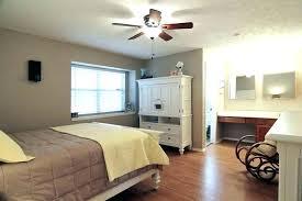 what size ceiling fan for master bedroom ceiling fan in bedroom bedroom with ceiling fan ceiling fan bedroom