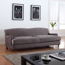 Large Sofa Sectionals by Best 25 Microfiber Sofa Ideas On Pinterest Cleaning Microfiber
