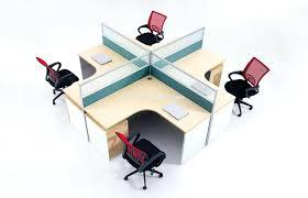 Portable Office Desks Portable Office Desks Konsulat