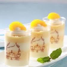 cara membuat yoghurt yang kental 4 resep membuat yoghurt yang enak dan sederhana