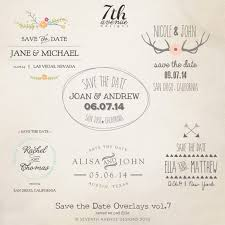 Save The Date Cards Free Free Templates For Save The Date Cards For Wedding Pikpaknews