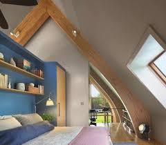 wohnideen dach abgeschrgtes schlafzimmer villaweb info - Wohnideen Schlafzimmer Abgeschrgtes
