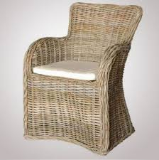 500 best wicker images on pinterest home kitchen and live