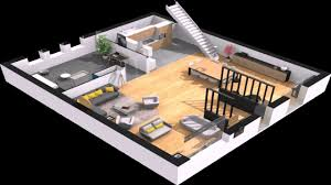 upload your floor plan and decorate youtube