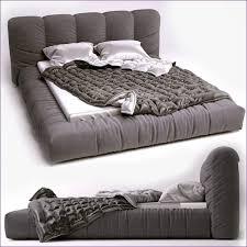 Comforter Sets Tj Maxx Bedroom Wonderful Olaf Comforter Set Home Bedding Home Goods