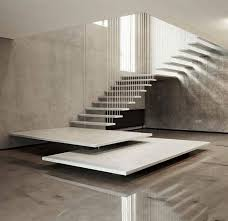 The  Best Staircase Design Ideas On Pinterest Stair Design - Interior design stairs ideas
